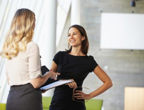 Difficulties Female Entrepreneurs Face (that are Non-existent for Male Entrepreneurs)